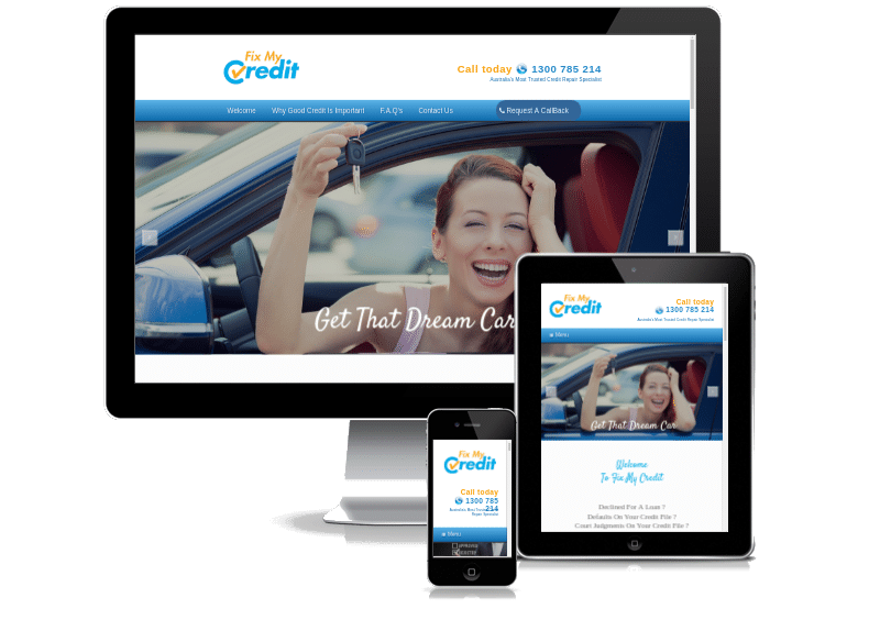 Why Need Website For Your Business
