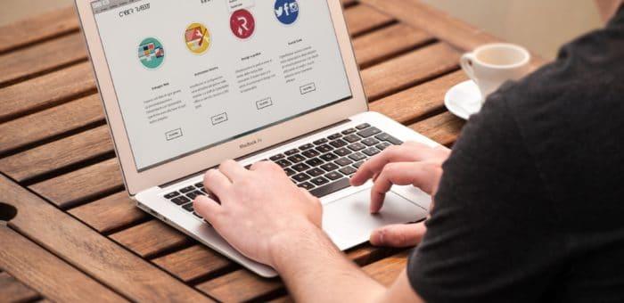Best WordPress Expert Jaipur
